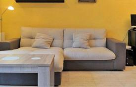 Townhouses for sale in Costa del Garraf. Bright three-storey townhouse, Sitges, Catalonia, Spain