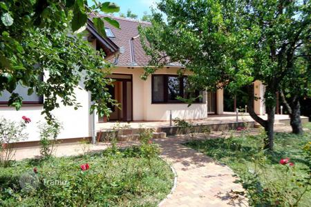 Property for sale in Gyenesdias. Villa - Gyenesdias, Zala, Hungary