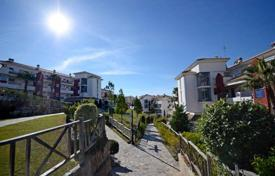 Coastal apartments for sale in Costa del Sol. This apartment is located in Riviera del Sol and has amazing sea views