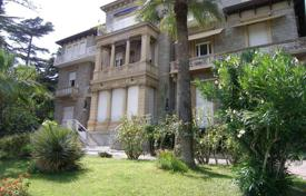 Luxury 5 bedroom houses for sale in Sanremo. Villa – Sanremo, Liguria, Italy