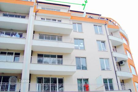 Cheap 1 bedroom apartments for sale in Bulgaria. One bedroom apartment 72 sqm, situated in the peaceful and quiet neighborhood in Sofia