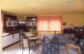 Residential for sale in Dunakeszi. Detached house – Dunakeszi, Pest, Hungary