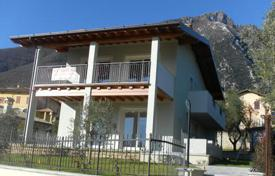 2 bedroom apartments for sale in Lake Garda. Apartment – Toscolano Maderno, Lombardy, Italy