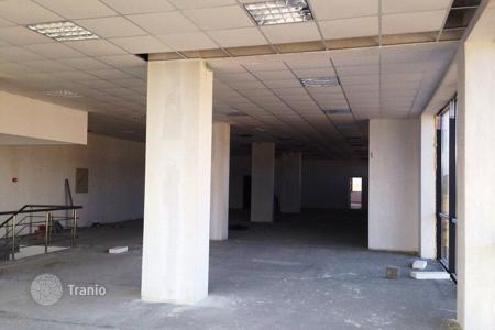 Commercial property for sale in Blagoevgrad. Office – Blagoevgrad, Bulgaria