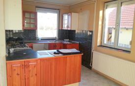 Property for sale in Majosháza. Detached house – Majosháza, Pest, Hungary