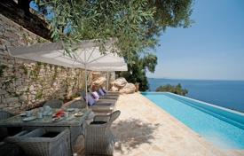 Villa – Corfu, Administration of the Peloponnese, Western Greece and the Ionian Islands, Greece for 950,000 €