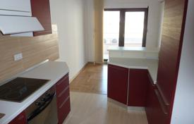 Coastal apartments for sale in Bar (city). Apartment – Bar (city), Bar, Montenegro
