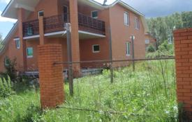 Property for sale in Moscow Region. Detached house – Moscow Region, Russia