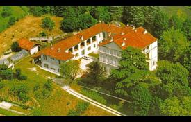 Residential for sale in Asti. Villa – Asti, Piedmont, Italy
