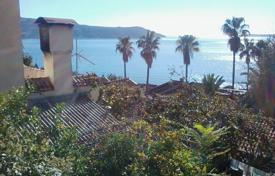 4 bedroom houses by the sea for sale in Montenegro. Townhome – Herceg Novi (city), Herceg-Novi, Montenegro
