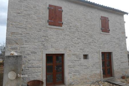 Cheap houses for sale in Vodnjan. House