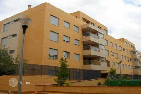 Foreclosed 2 bedroom apartments for sale in Yebes. Apartment – Yebes, Castille La Mancha, Spain