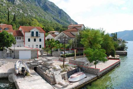 Property for sale in Ljuta. Villa – Ljuta, Kotor, Montenegro