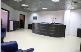 Property for sale in Paphos (city). Office building – Paphos (city), Paphos, Cyprus