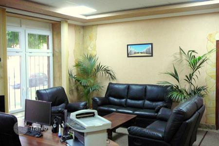 Offices for sale in Hungary. Office – Miskolc, Borsod-Abauj-Zemplen, Hungary