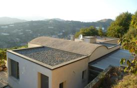 2 bedroom houses for sale in Liguria. Landed estate in Vallebona, Italy