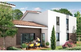 Apartments for sale in Occitanie. Apartment – Colomiers, Occitanie, France