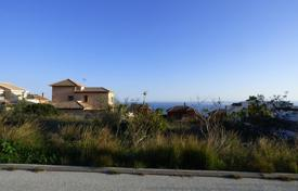 Cheap development land for sale in Costa del Sol. Development land – Benalmadena, Andalusia, Spain