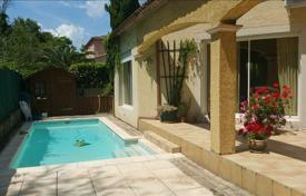 Property for sale in Herault. Villa – Herault, France