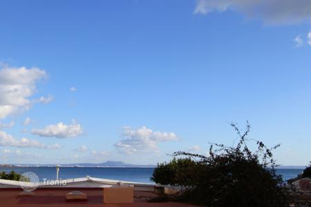 Cheap 2 bedroom apartments for sale in Palma de Mallorca. Apartment - Palma de Mallorca, Balearic Islands, Spain