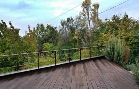 Residential for sale in Pest. Detached house – Budaörs, Pest, Hungary