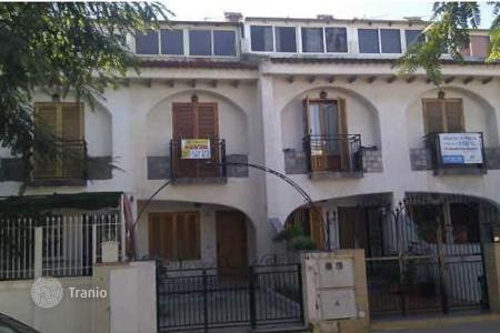 Bank repossessions property in Los Alcazares. Villa – Los Alcazares, Murcia, Spain
