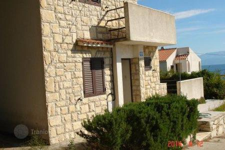 Coastal houses for sale in Split-Dalmatia County. Detached house - Solta, Split-Dalmatia County, Croatia