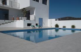 Villa – Balearic Islands, Spain for 8,800 € per week