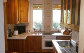 Residential for sale in Domony. Detached house – Domony, Pest, Hungary