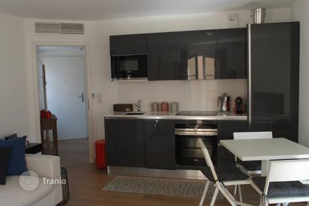 Apartments to rent in Provence - Alpes - Cote d'Azur. New Appartment — Saint-Tropez center