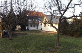 Property for sale in Pest. Detached house – Kartal, Pest, Hungary