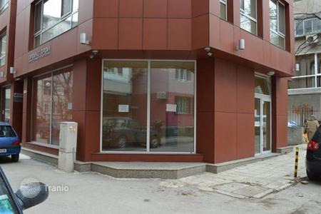 Retail space for sale in Varna Province. Shop - Varna, Bulgaria