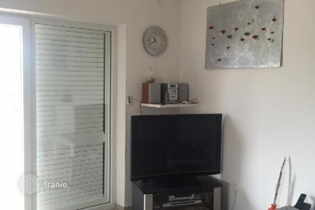 Apartments for sale in Premantura. Apartment FOR SALE IS APARTMENT ON FIRST FLOOR IN PREMANTURA!