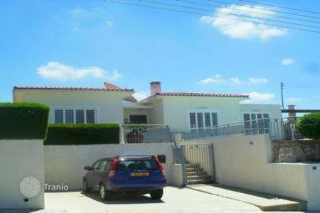 Residential for sale in Mesa Chorio. 3 Bedroom Bungalow, Private Pool