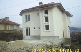 Property for sale in Strelcha. Detached house – Strelcha, Pazardzhik, Bulgaria