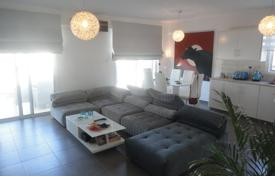 Apartments for sale in Geri. Two Bedroom Modern Apartment in Geri