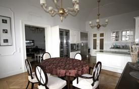Luxury apartments for sale in the Czech Republic. Apartment – Praha 5, Prague, Czech Republic