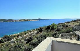 Property for sale in Sibenik-Knin. Villa – Rogoznica, Sibenik-Knin, Croatia
