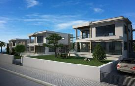3 bedroom houses for sale in Northern Cyprus. Villa – Kyrenia, Cyprus
