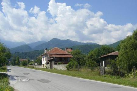 2 bedroom houses for sale in Sofia region. Detached house - Kostenets, Sofia region, Bulgaria
