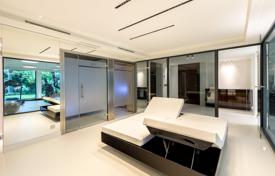 New homes for sale in Côte d'Azur (French Riviera). Magnificent modern apartment in a luxury residence, Cannes, France