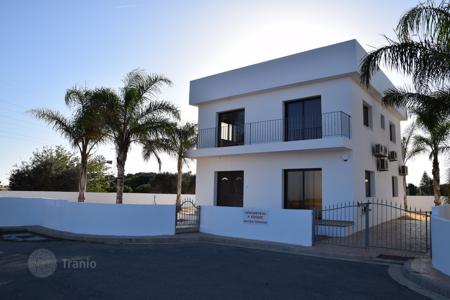 Houses for sale in Ayia Napa. Detached 3 Bedroom House with Title Deeds in Agia Napa