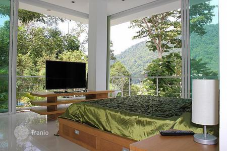 Apartments for sale in Thailand. Apartment – Kammala, Phuket, Thailand
