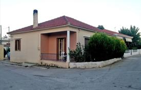 2 bedroom houses for sale in Peloponnese. Detached house – Peloponnese, Greece