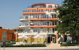 Property for sale in Burgas. Hotel – Pomorie, Burgas, Bulgaria