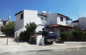 Apartments for sale in Poli Crysochous. Apartment – Latchi, Poli Crysochous, Paphos,  Cyprus