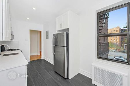 1 bedroom apartments to rent in USA. Queens Boulevard