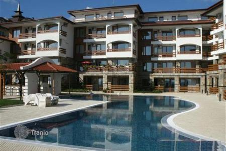 1 bedroom apartments by the sea for sale in Burgas. Apartment – Burgas, Bulgaria