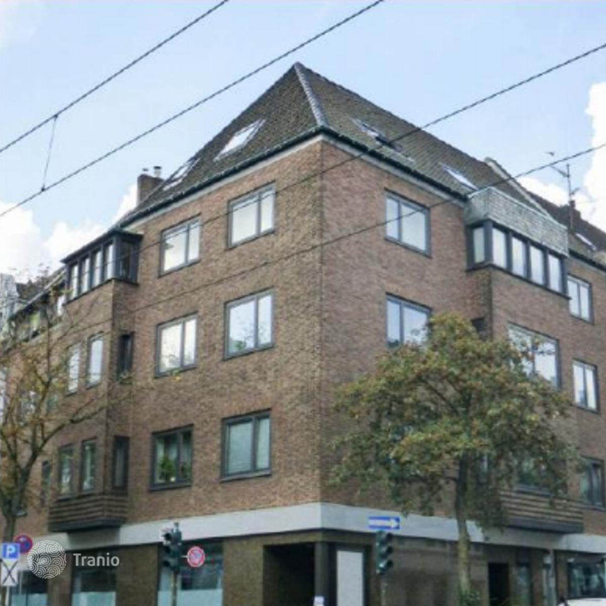 listing 1210688 in dusseldorf north rhine westphalia germany apartment building overseas. Black Bedroom Furniture Sets. Home Design Ideas