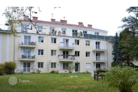 Apartments to rent in Austria. Lovely Quiet apartment in Dobling area for rent